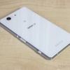 sony-xperia-z3-compact-0236