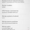 screenshot_2014-09-30-08-46-44