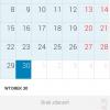 screenshot_2014-09-30-08-48-21