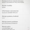 screenshot_2014-09-30-09-15-29