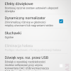 screenshot_2014-09-30-09-16-59