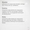 screenshot_2014-09-30-09-17-05
