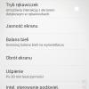 screenshot_2014-09-30-09-16-24