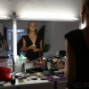 ultrafast-beauty-backstage-2