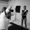 ultrafast-beauty-backstage-5