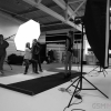 ultrafast-beauty-backstage-6