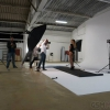 ultrafast-beauty-backstage-8