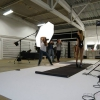ultrafast-beauty-backstage-9