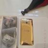 htc-one-mini-gold-04