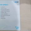 zte-open-c-0118