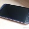<KENOX S860  / Samsung S860>