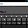 screenshot_2012-10-22-12-54-20