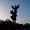 img_20121021_163834