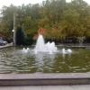 img_20121023_132353