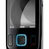 nokia-6600-slide-1.jpg