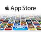 App Store Apple itunes store poradnik zwrot aplikacji app store zwrot app store