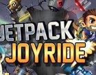 App Store Darmowe Fruit Ninja Google Play gra na Androida gra na iOS Jetpack Joyride Jewels Saga maniaKalny TOP (iOS) Płatne Worms 2: Armageddon