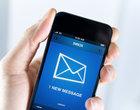 alternatywa dla gmaila ios boxer boxer lite cloudmagic Darmowe Gmail hop klient pocztowy ios mailbox maniaKalny TOP maniaKalny TOP (iOS) molto najlepszy klient pocztowy ios najlepszy program do poczty ios poczta na ios seed mail