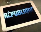 Android appManiaK poleca brat iOS kamery Płatne recenzja Republique wielki