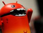 Ściągasz aplikacje z Google Play? Uważaj na swój portfel