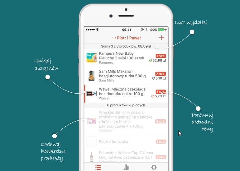 Billy – aplikacja, która oszczędzi czas i pieniądze Polaków | gsmManiaK.pl