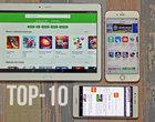 Najlepsze gry mobilne na Androida i iOS