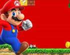 Super Mario Run na Androida: premiera już niebawem!