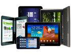 TOP10 tablet