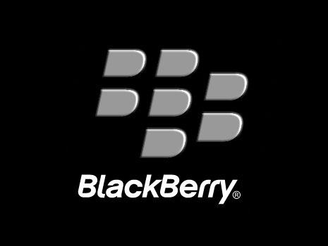 aplikacja randkowa dla BlackBerry