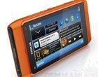 1-rdzeniowy procesor 2-rdzeniowy procesor Android 2.3 Gingerbread Android 4.0 Ice Cream Sandwich