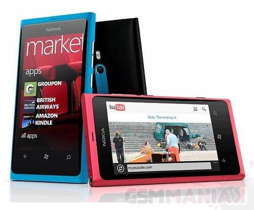 Idealna Nokia Lumia 820 Czarna Bez Simlocka 9164608310 Sklep Internetowy Agd Rtv Telefony Laptopy Allegro Pl