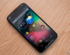 4-rdzeniowy procesor Android Jelly Bean Qualcomm Snapdragon S4 PRO