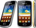 Łowcy Promocji: zobacz najlepsze oferty na smartfony z Androidem do 500 złotych