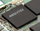 Nowe procesory MediaTeka. Helio P23 i P30 to układy dla superśredniaków