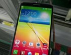 4-rdzeniowy procesor Android 4.2.2 Jelly Bean Qualcomm Snapdragon 800