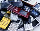 TOP10 telefon odporny