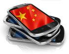 TOP10 telefon chiński