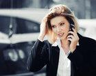 TOP10 telefon do biznesu
