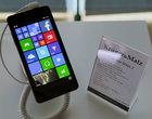 4-rdzeniowy procesor ARM Qualcomm Snapdragon 200 telefon z Dual SIM