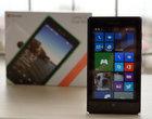 Microsoft Lumia 532 w naszych rękach