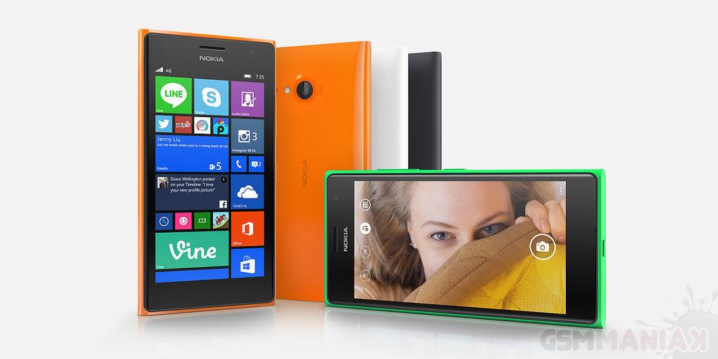 Powraca Lumia Cashback Zwrot Do 200 Zl Przy Zakupie Telefonow Lumia Gsmmaniak Pl
