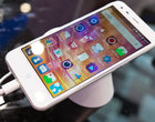 64-bitowy procesor Android 5.0 Lollipop ARM Qualcomm Snapdragon 615 MWC 2015