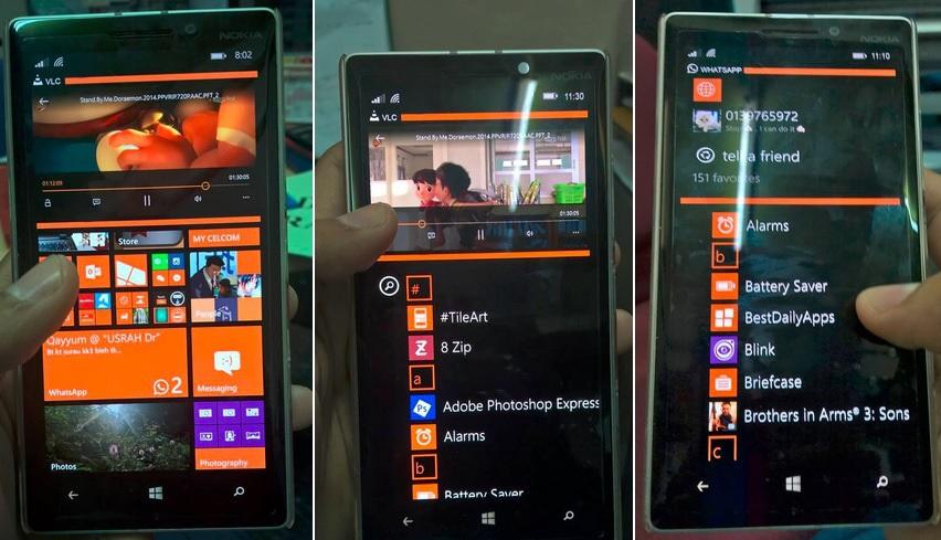 Dobre aplikacje randkowe dla systemu Windows Phone