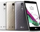 LG G4c już dostępny na wybranych rynkach europejskich