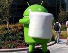 Wielka lista urządzeń, które dostaną Androida Marshmallow