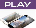 abonament w Play iPhone 6 Plus w Play iPhone 6 w Play oferta podstawowa phablet w Play smartfon w Play