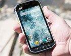 CAT S40 – smartfon do zadań specjalnych już w Polsce