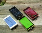 IFA 2015 Snapdragon 810