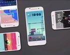 Orange: HTC One A9 i Desire 825 w ofercie