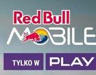 Nowa oferta Red Bull MOBILE prawie dorównała #BEZLIMITU od Virgin Mobile